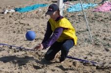 beachhandbaltoernooi september 2012 031 (800x531)