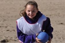 beachhandbaltoernooi september 2012 134 (800x531)