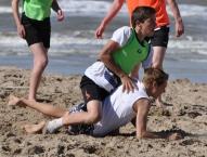 beachhandbaltoernooi september 2012 151 (800x608)