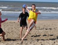 beachhandbaltoernooi september 2012 211 (800x631)