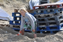 beachhandbaltoernooi september 2012 234 (800x531)