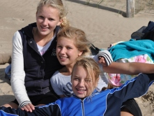 beachhandbaltoernooi september 2012 243 (800x606)