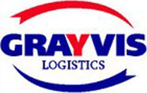 Grayvis Logistics
