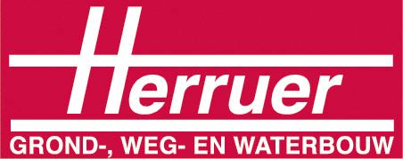 Herruer Grond-, Weg- en Waterbouw B.V.