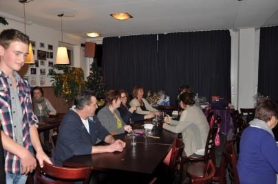 kerstbingo 2012 017~2
