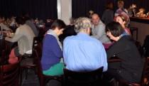 kerstbingo-2012-018