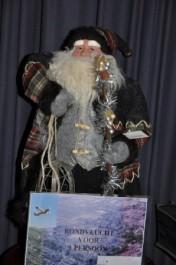 kerstbingo-2012-021
