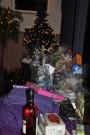 Geslaagde Kerstbingo enLoterij