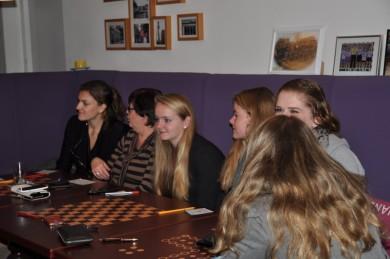 kerstbingo 2012 026~1