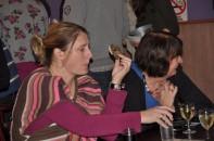 kerstbingo 2012 027~1