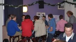 kerstbingo 2012 031~1
