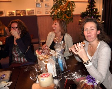 kerstbingo-2012-034