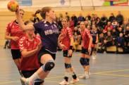zaterdag 1 dec. 2012 PSV - Dames 1 019