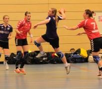 zaterdag 1 dec. 2012 PSV - Dames 1 023