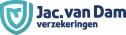 667_logo_jac_van_dam_