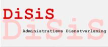 disis