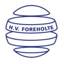 foreholte-logo
