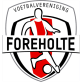 foreholte