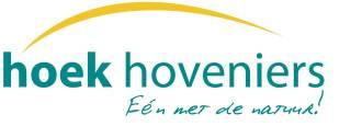 hoek-hoveniers