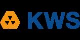 kws-logo