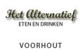 logo-alternatief