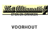 logo-alternatief
