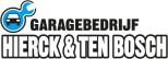 logo-garage-hierck-ten-bosch