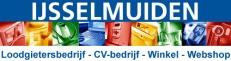 logo-ijsselmuiden