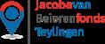 logo-jacobafonds
