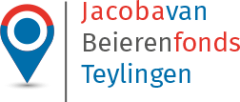 logo-jacobafonds