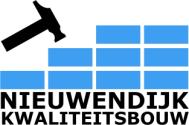 logo-nieuwendijk
