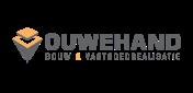 logo-ouwehand