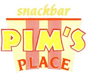 logo-pimsplace