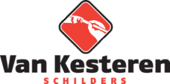 logo-vankesteren