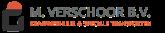 logo-verschoor
