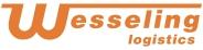 logo-wesselinglogistics