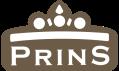 logo-wpc-prins