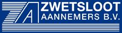 logo-zwetsloot
