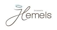 logo_hemels