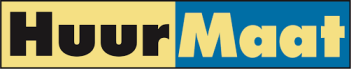 logo_huurmaat