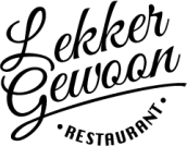 logo_lekkergewoon