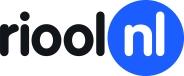 logo_rioolnl
