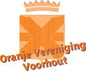 ovv-logo