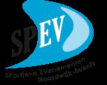 spev-logo-def