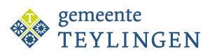 teylingen-logo