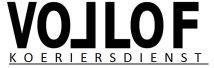 vollof-logo