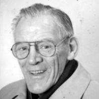 Martin van der Maat