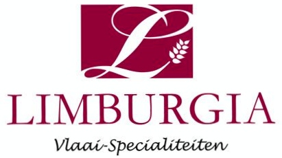 Limburgia Voorhout