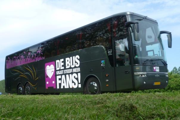De_bus_krijgt_steeds_meer_fans_1024x680