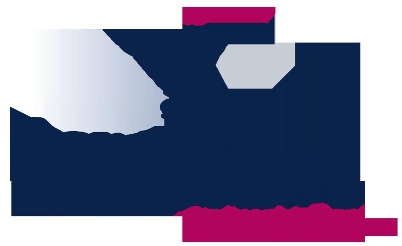 BorghHave